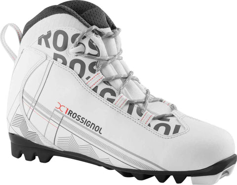 Rosignol X1 FW Cross Country Ski Boots - Women 2018