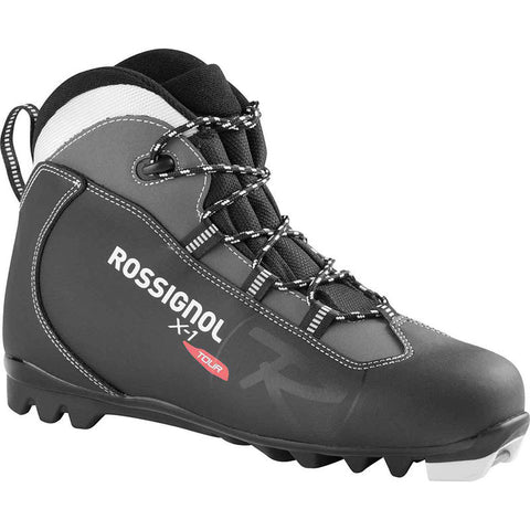Rossignol X1 Tour Cross Country Ski Boots