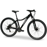 Trek Skye WSD Black