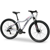 Trek Skye WSD Quicksilver