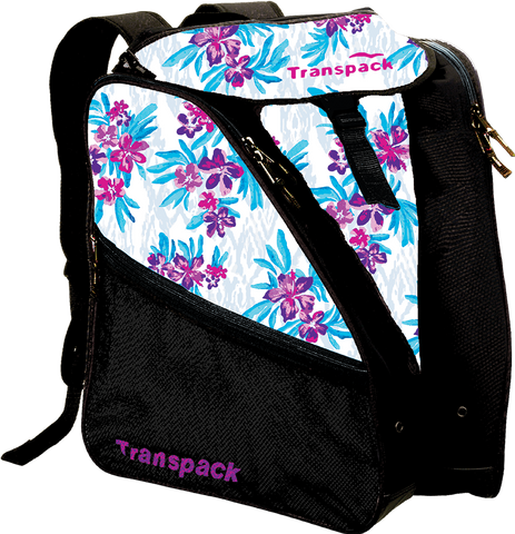 Transpack Ski Boot Bag