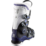 Salomon X-Pro 70 Womens Ski Boot 2017 - 2018