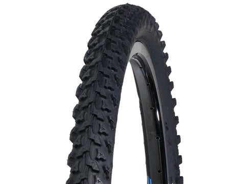 Bontrager Connection Trail Tire 26x2.0