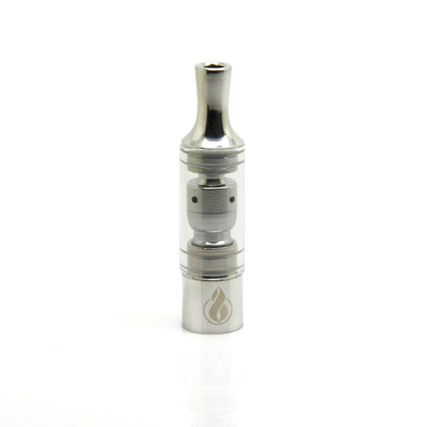 Genie Pro Wax and Shatter Atomizer