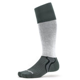 Hockey Twelve 360 Cut Resistant Sock