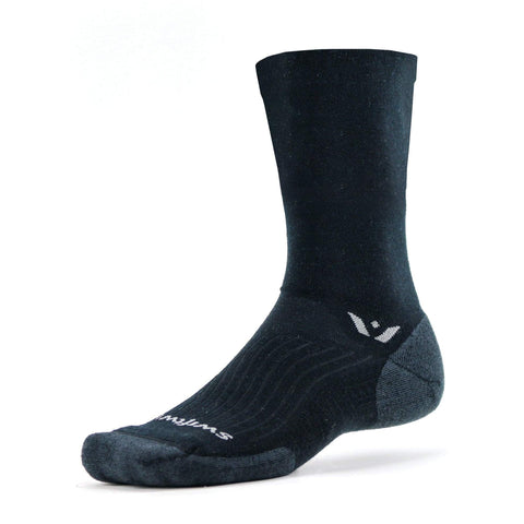 Swiftwick Pursuit Seven (2.0)