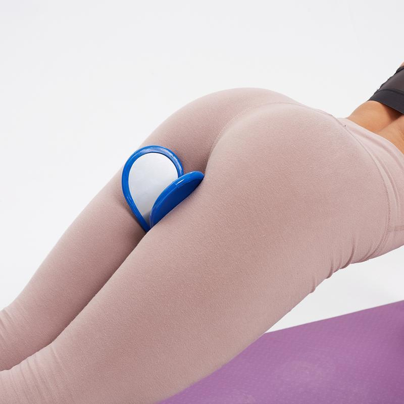 Girly Sales Super Kegel Buttocks Exerciser