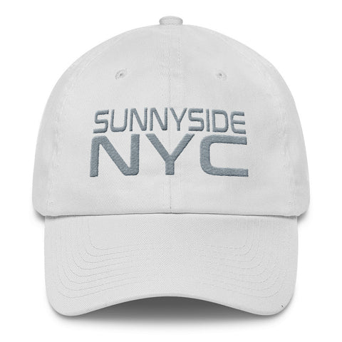 Sunnyside Cotton Cap
