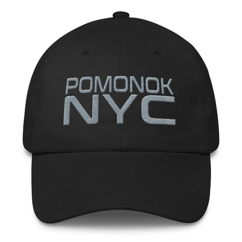Pomonok Cotton Cap