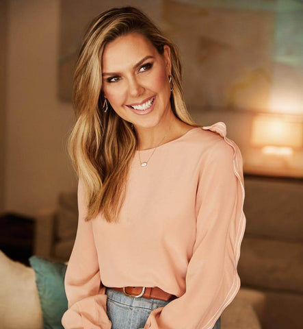 Kendra Scott Is One Of The Top Celebrity Jewelry Designers