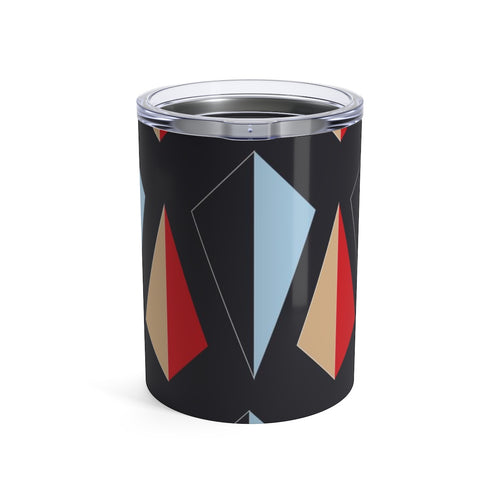 Flow by Tara Davis Kite Tumbler Drinkware - Flow by Tara Davis