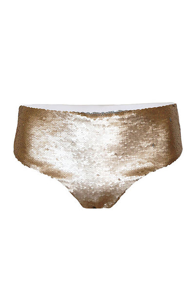 SIRENA BOTTOM GOLD