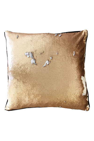 SIRENA EURO PILLOW