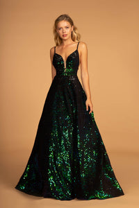 PROM EXL2581 - Extreme Style