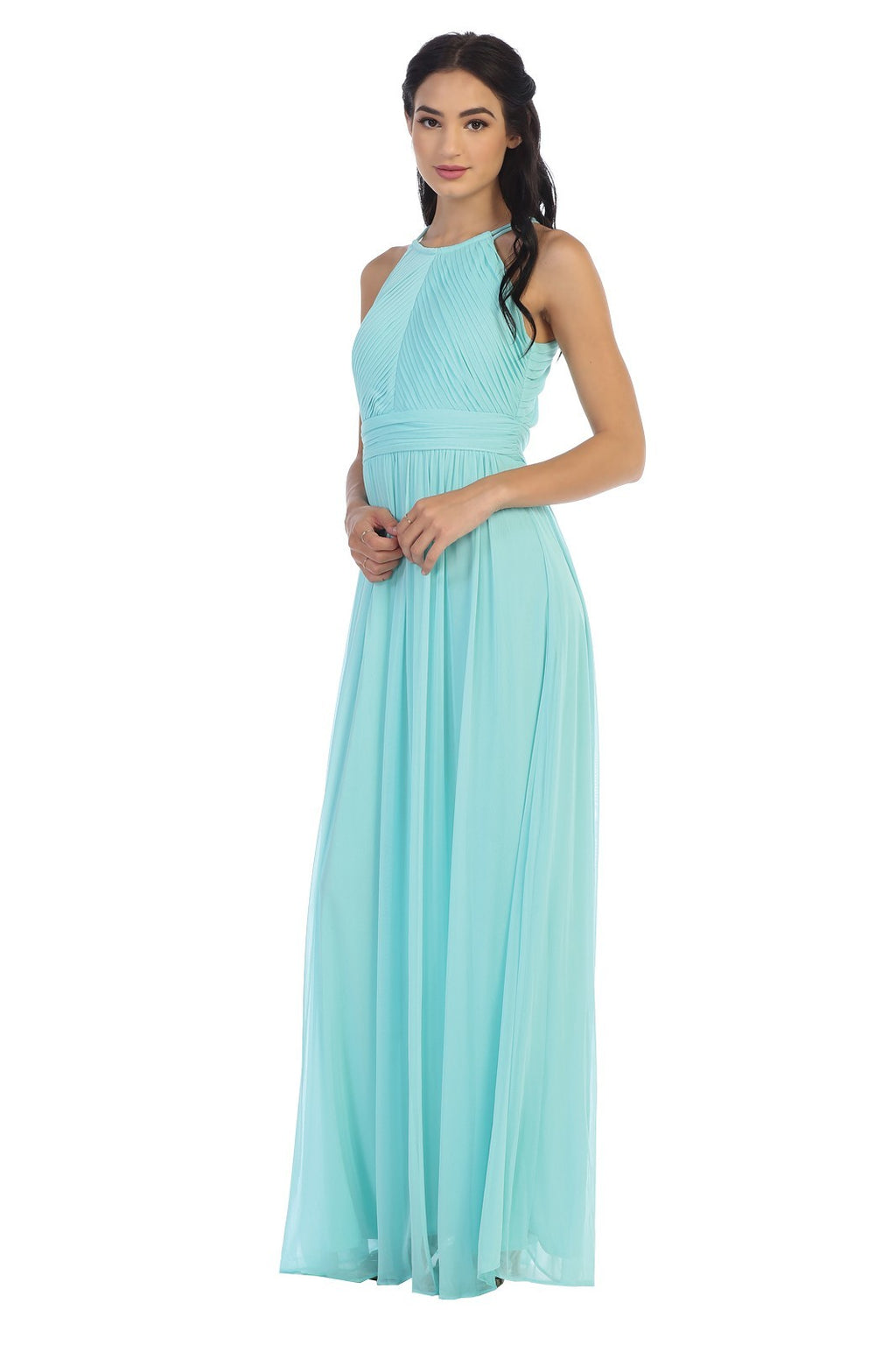 BRIDESMAID DRESSES EV#3281