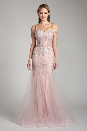 DRESS PARTY 19 FF#57053 A