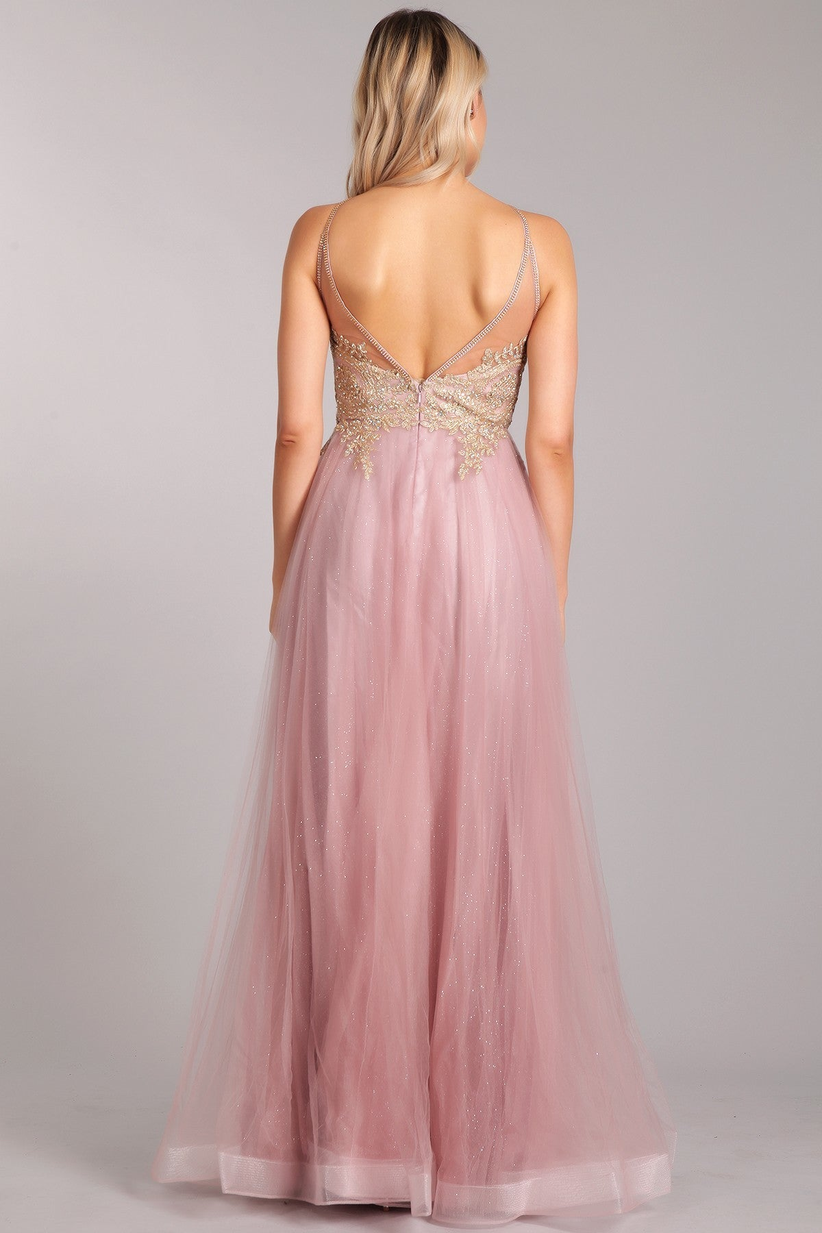DRESS PARTY FF#57068