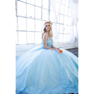 Dress Quince jul1417 - Extreme Style