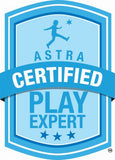 Certified Play Expert