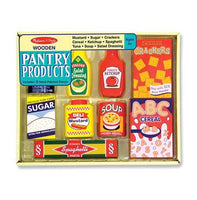 chambersburg toy store pantry products play food