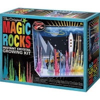 Magic Rocks Deluxe