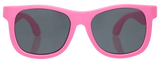 Babiators - Navigator - Think Pink - 0-2