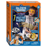 Discovery Kit - Crack'N Open Geodes