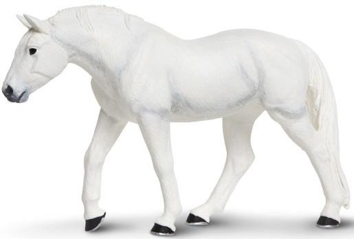 Lipizzaner Stallion by Safari Ltd