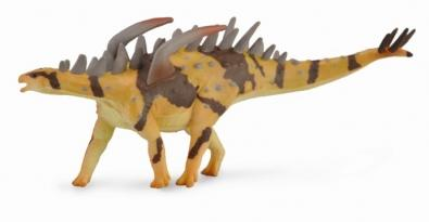 Gigantspinosaurus by CollectA