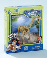 Excavation Kit - Brachiosaurus
