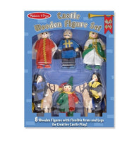 chambersburg toy store figures castle fantasy kids