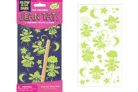 Jean Tats - Fairies Glow in the Dark