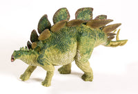 Stegosaurus Figure by Papo
