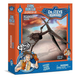 Excavation Kit - Pteranodon