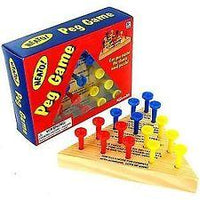 Neato! Classics - Peg Game
