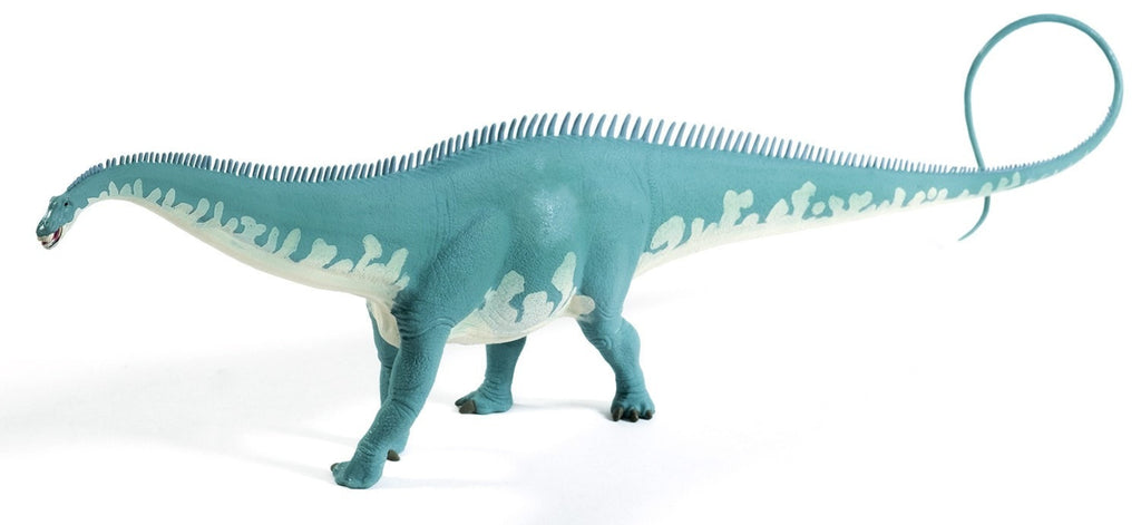 Diplodocus Figure by Safari Ltd.