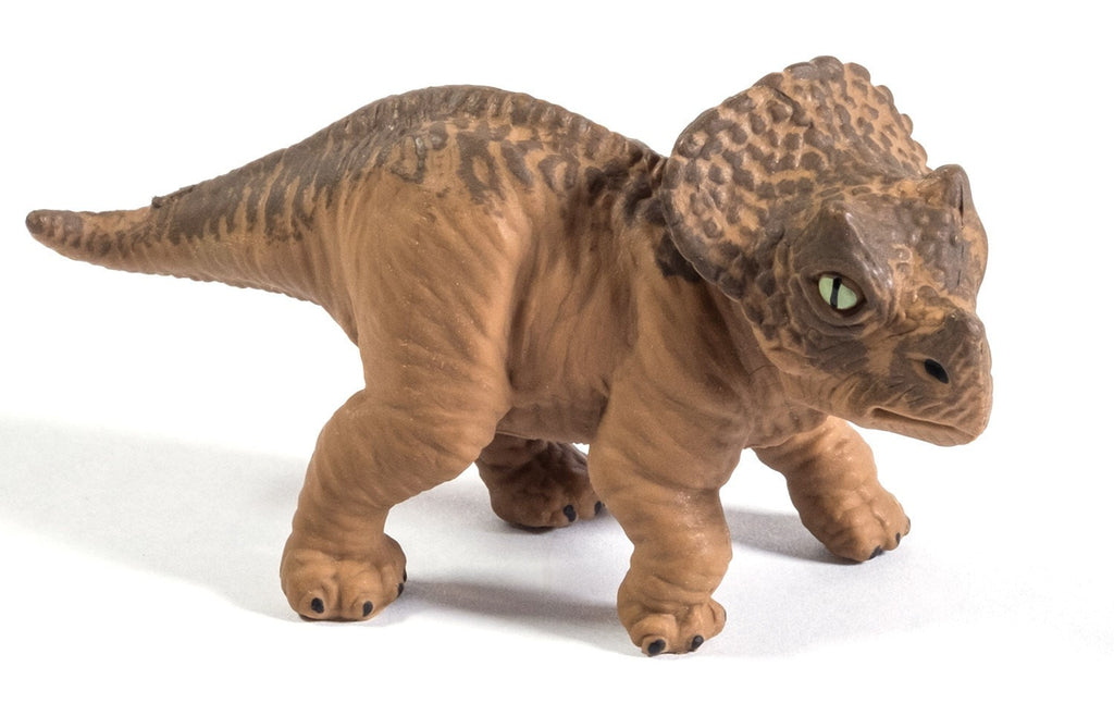Baby Triceratops Figure by Safari Ltd.