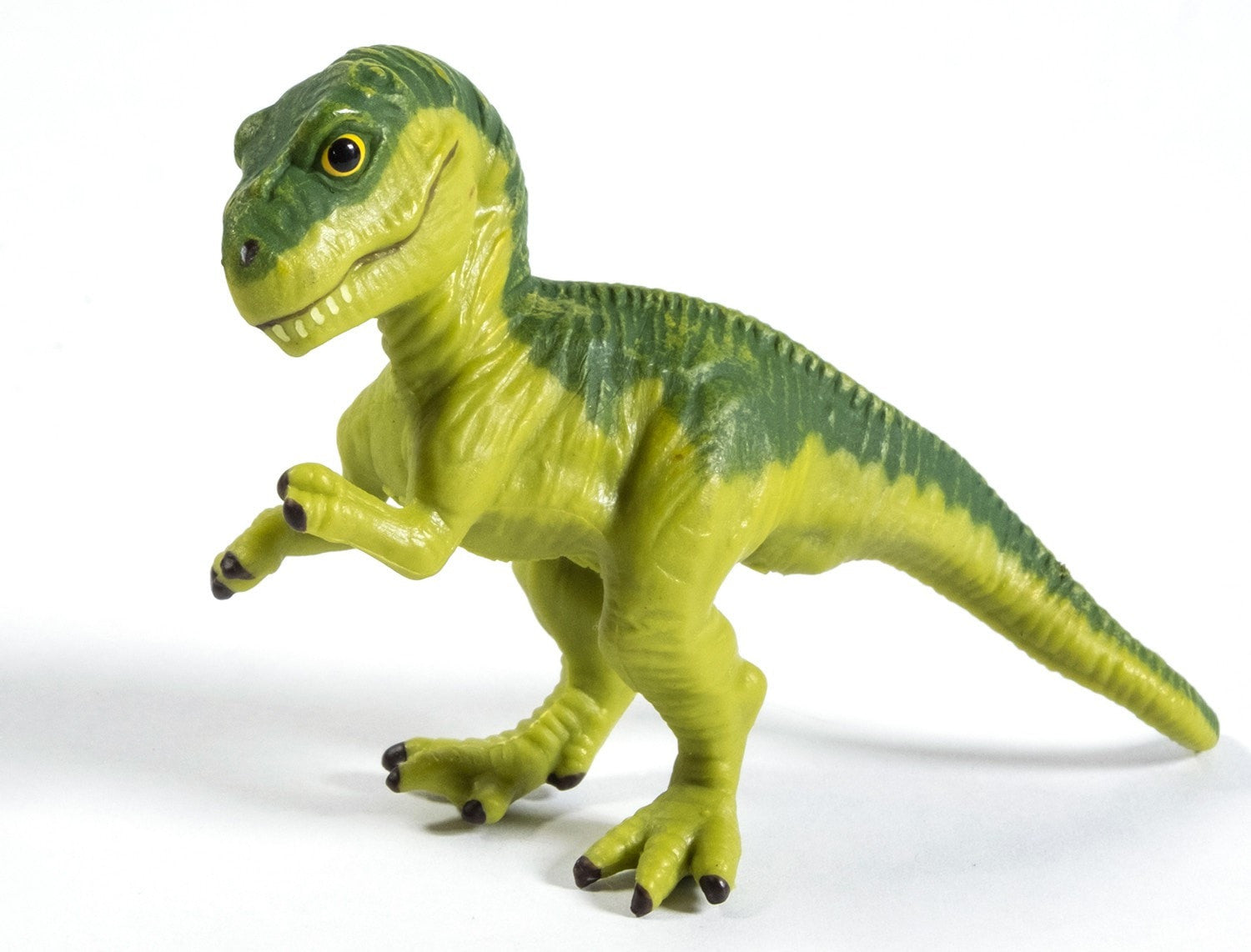 Baby tyrannosaurus rex figure by safari ltd toy box gifts wonder baby tyrannosaurus rex figure by safari ltd altavistaventures
