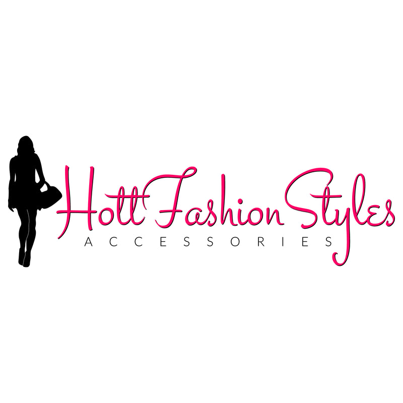 Hott Fashion Styles Coupons