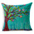FRUIT FLOWERS Theme Pillows