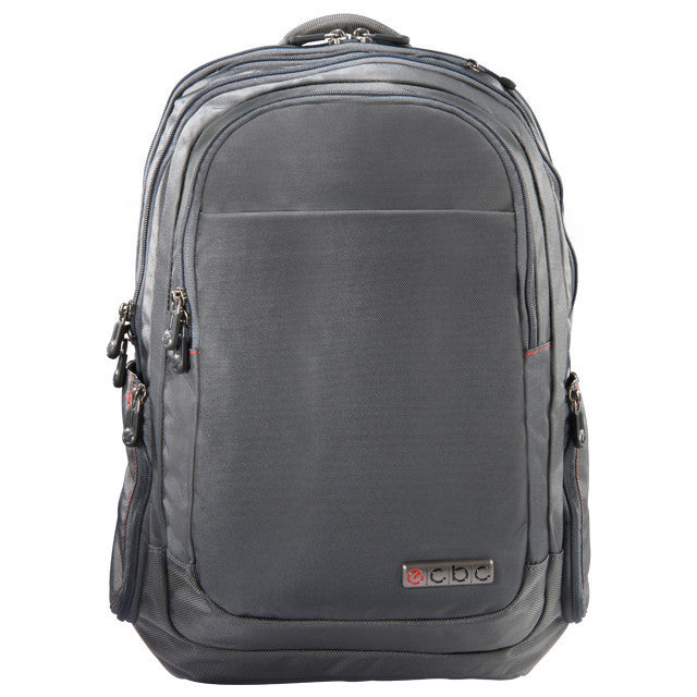 ECBC Javelin Executive Water Resistant Laptop Backpack - Online ... 21d71ddb58