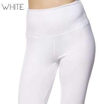 "Ultra Soft Leggings | 5"" Waistband-HILLS32"