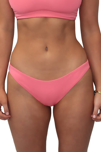 The Essential Cheeky Bottoms | Flamingo