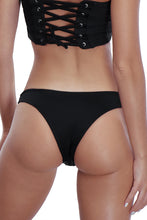 The Essential Cheeky Bottoms | Black