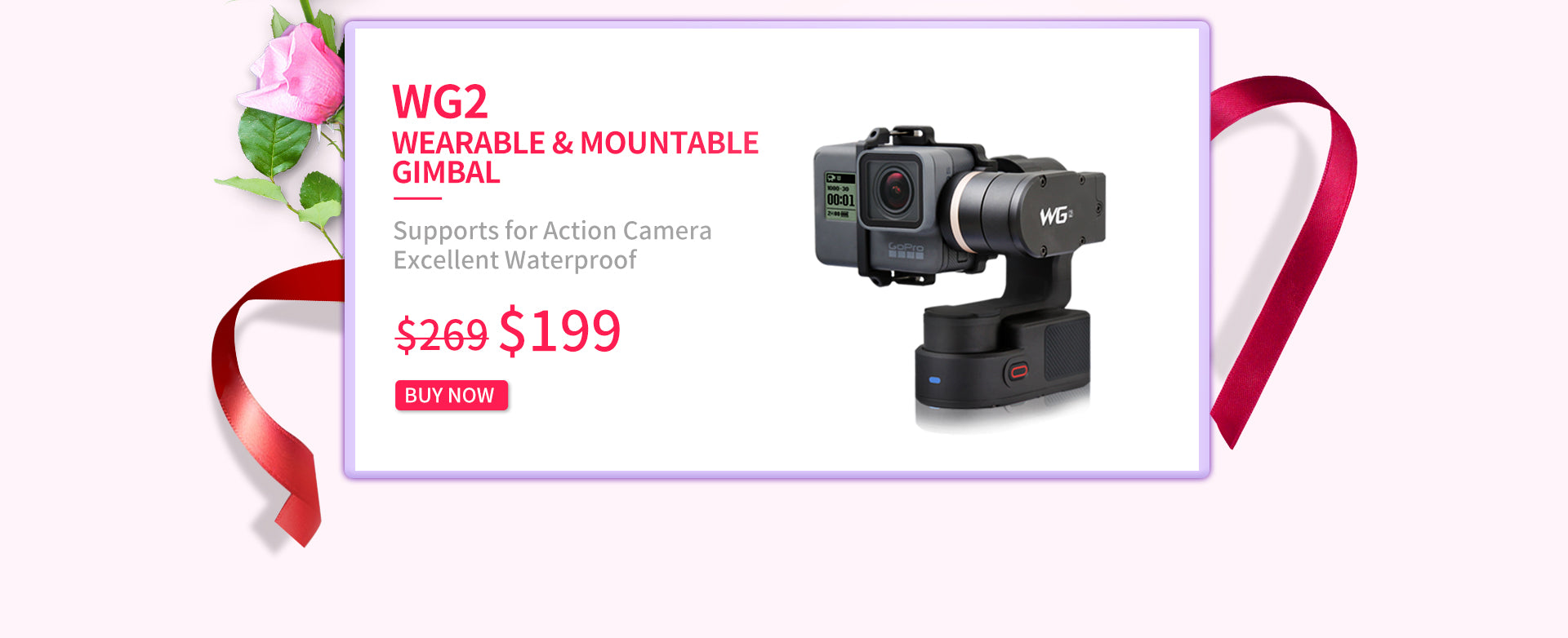 https://store.feiyu-tech.com/products/feiyu-tech-fy-wg2-waterproof-wearable-gimbal-for-gopro-hero5-4-session-and-similar-dimensions-action-camera