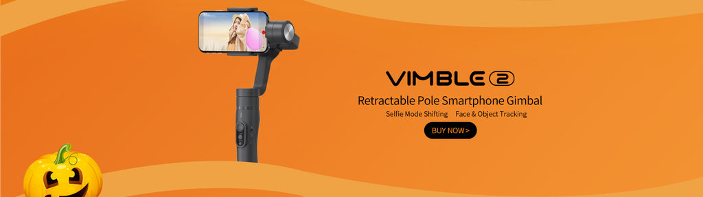 https://store.feiyu-tech.com/products/feiyutech-vimble-2-3-axis-handheld-smartphone-gimbal-stabilizer-with-183mm-pole-tripod-1