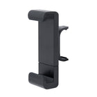 Feiyu pocket 4K 6-axis Stabilized Handheld Camera Smartphone Holder(Phone Width:59.6-89.6mm)
