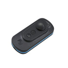 FeiyuTech Smart Remote Control for SPG/WG2/G5/MG v2/MG Lite New Arrival