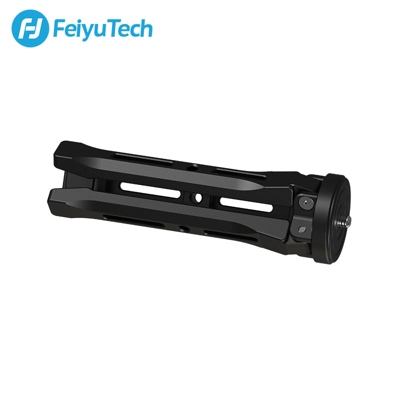 FeiyuTech V4 Newest Metal Tripod for Feiyu AK2000 SPG2 A1000/A2000 Series G6Plus Gimbal Stabilizer