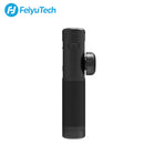 FeiyuTech Hyperlink Remote Control Joystick for AK2000 AK2000S AK4000 AK4500 Gimbals